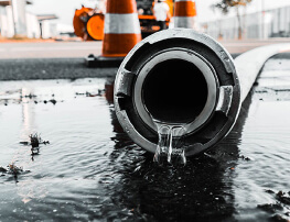 Blocked Drains, Drain Repairs, Blocked Sinks