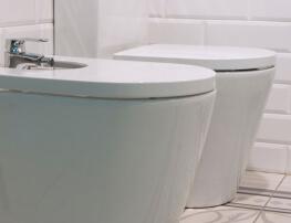 Leaking Toilets, Toilet Repairs